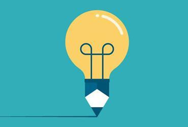 Projetos e inovações